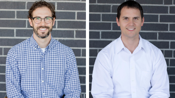 DPC Q&A with Dr  Brandon Alleman and Nicholas Tomsen of Antioch Med